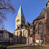 RE_Waltrop_Kirche_01.tif