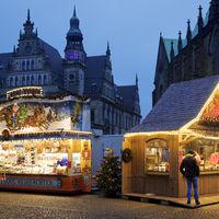 HB_Bremen_Weihnacht_06.tif
