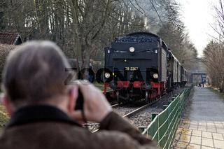EN_Witten_Ruhrtalbahn_04.tif
