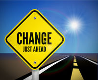 133Z_01Sign_Change_Just_Ahead.eps