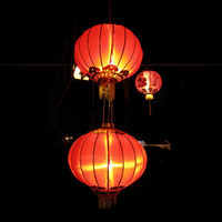 00416_Lantern.jpg