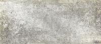 wand stein beton partikel grau alt hintergrund