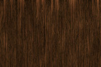 Brown wood planks background.
