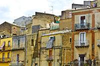 City of Piazza Armerina