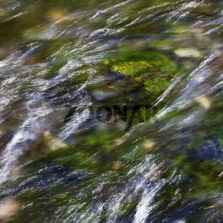 IS_Wasser_04.tif