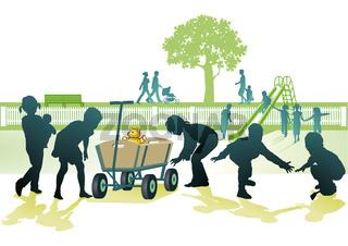 Kinder auf dem Spielplatz.jpg