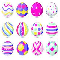 eggset.eps