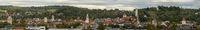 Die Türme von Ravensburg | Oberschwaben