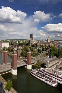 DU_Duisburg_09.tif