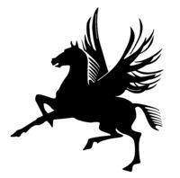 Pegasus.eps