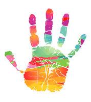 Farben-Hand.eps