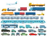 Transport-.jpg