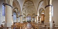 RE_Waltrop_Kirche_11.tif