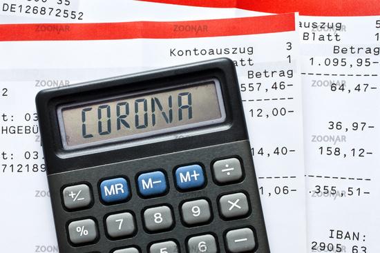 Corona-Taschenrechner_01.tif