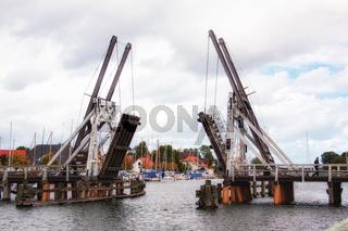 120915-zugbrücke-wieck-01.jpg