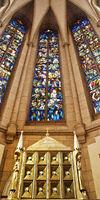 GE_St. Augustinus_07.tif