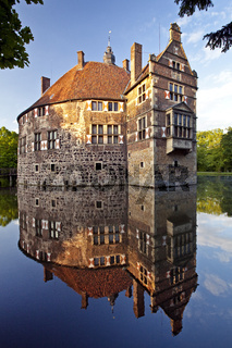 COE_Luedinghausen_Burg_23.tif