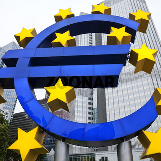 F_Euro-Skulptur_05.tif