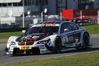 Marco Wittmann, BMW M3 DTM