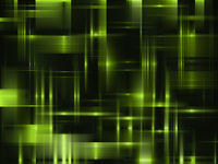 abstract green mesh background