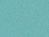 blue stucco plaster texture background