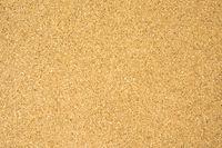 Cork board texture. Perfect high resolution grunge background.