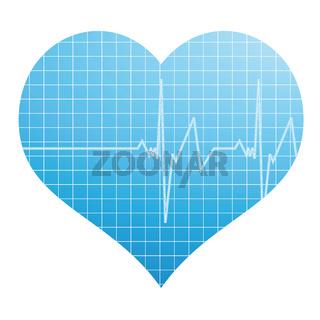 EKG Herz.jpg