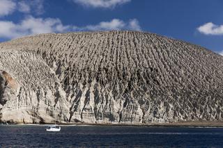 Vulkaninsel San Benedicto, Mexiko