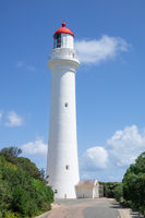 Split Point Lighthouse Australia