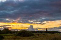 Stimmungsvolle Landschaft an der Ostsee-25.jpg
