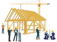 Holz Hausbau.jpg