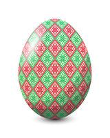 Easter egg 23