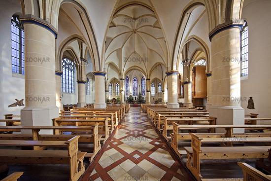 RE_Waltrop_Kirche_10.tif