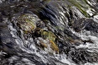 IS_Wasser_10.tif