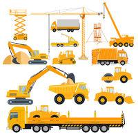 Baumaschinen Set.jpg