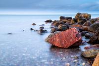 Stimmungsvolle Landschaft an der Ostsee-34.jpg