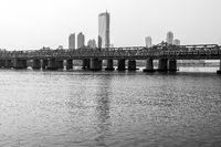 hangang railway bridge