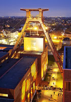 E_Zollverein Zeche_36.tif
