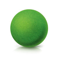 00435_ECO Green_Ball.jpg