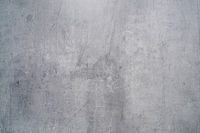 distressed metal texture background