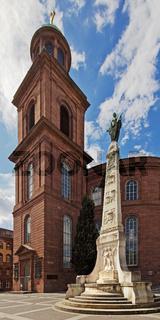 F_Paulskirche_02.tif
