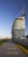 HB_Bremerhaven_Sail City_02.tif