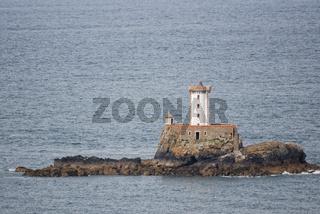Bretagne Kap Pointe du Raz