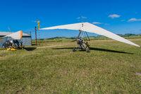 Microlight Aircrafts