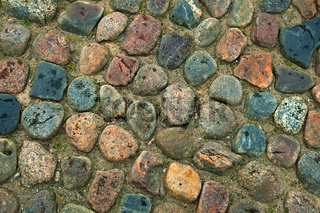 Steine / Stones