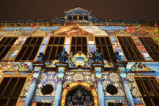 HB_Bremen_Weihnacht_18.tif