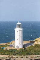 lighthouse of Godrevy