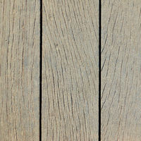 Dusty wooden planks - background