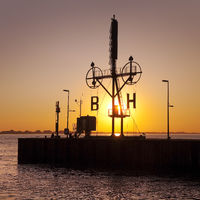 HB_Bremerhaven_Semaphor_07.tif