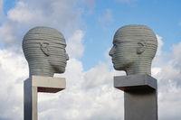 100824-skulptur.jpg